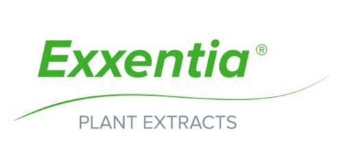 exxentia logo