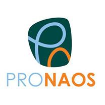 pronaoslogo_000