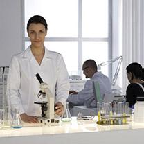 sara_biotech