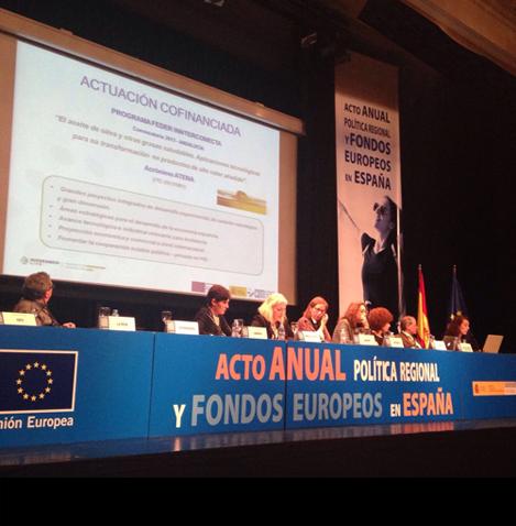 Acto Anual Fondos Europeos_Web2
