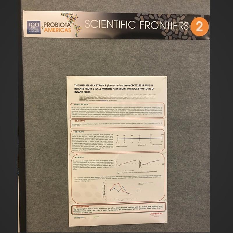 Poster probiota 3