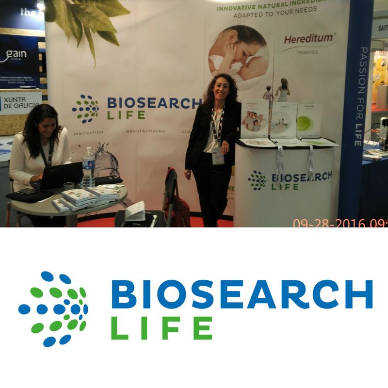 biospain-1