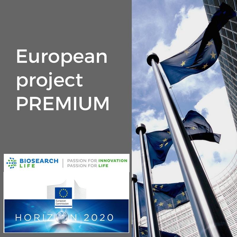 Proyecto Europeo PREMIUM (1)