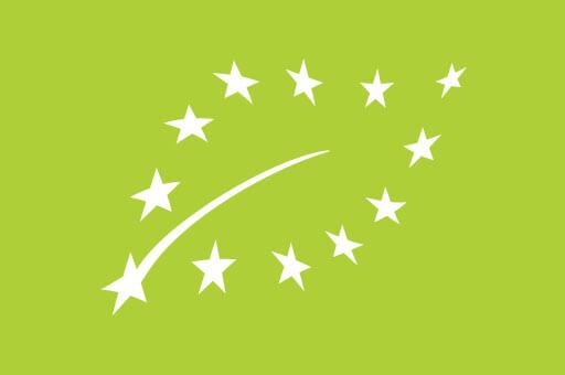 logo de Bio Certificación